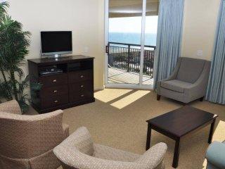 Tilghman Resort 1112