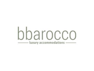 BBarocco Luxury Accommodations