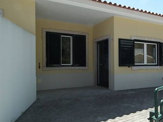 Casa da Junceira_Tomar