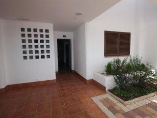 CT-402A2 - Casa Caballo