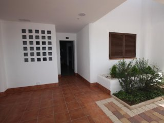 CT-402A2 - MdP Casa Caballo