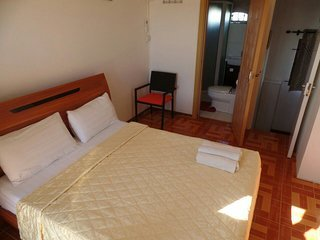 Low cost holidays - Studio Apartment