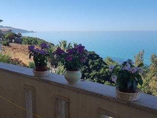 Agrigento, appartamento a 100 metri dal mare