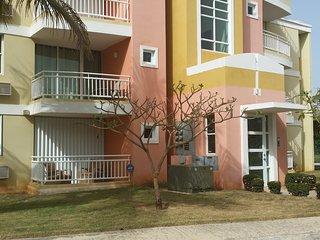 Villas del Mar Beach Resort-3