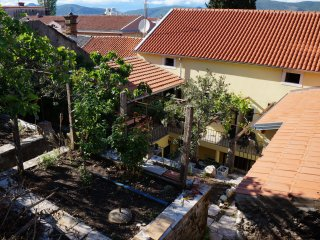 Villa Klementina - centrally located in heart of Dalmatia close to attractions!