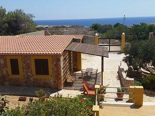 Casa vacanze Lampedusa