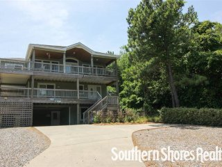 Southern Shores Realty - Highview ~ RA156784
