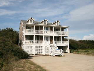 Southern Shores Realty - Duck Duck Goose ~ RA156787