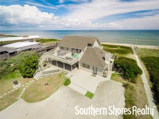 Southern Shores Realty - Sunrise ~ RA156791