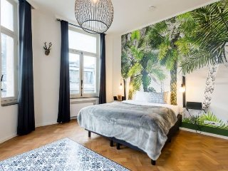 Grand-Place 502 apartment in Brussels Centre {#ha…