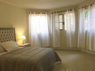 Hermosa habitacion a unos minutos del Metropolitano