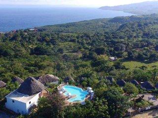 Samana Ocean View