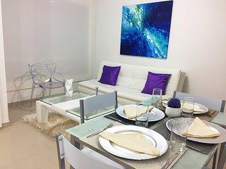Apartamentos SOHO Basic- Cerca al Buenavista BAQ28A