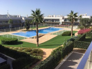 Vistabella Golf Homes, Orihuela, Alicante
