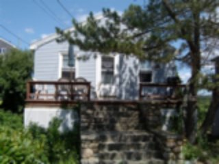 3 Bedroom Misquamicut Beach Rental