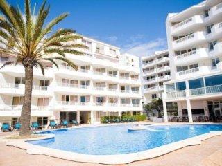 P&V Mallorca Portomar
