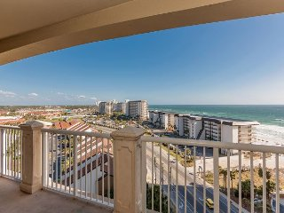 2 bed 2 bath in Tower 2 Amazing Gulf Views!!