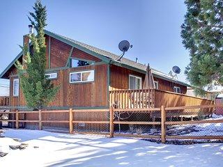 Villa Grove House 667 ~ RA148477