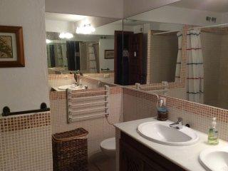 Apartamento en Urbanizacion Jardines de Zahara- Atlanterra