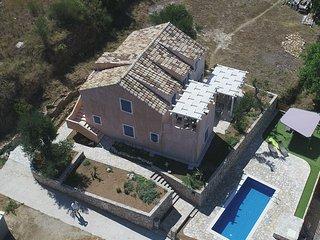 Villa AUTHENTICA