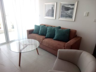 Brand New Designer Finished Apartment in St. Paul's Bay