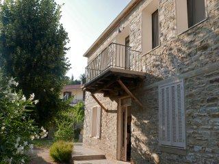 Bouganvillia Home 5 Bedrooms