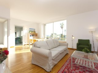 Beach Tirant Apartment (110TT8BLT13)