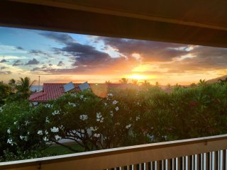 South Kihei Home Rental