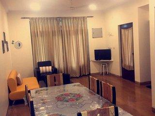 3 Bedroom Bungalow in Guirm
