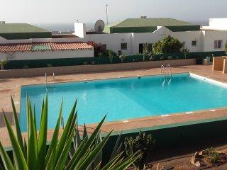 Villa Artenara 2 chambres à Caleta de Fuste