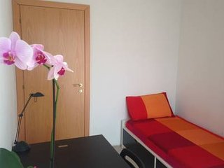 Room in Milan City