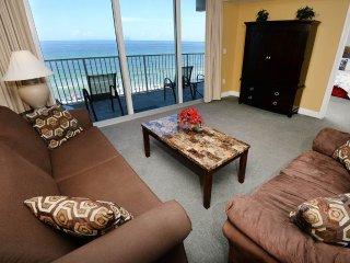 Tidewater Beach Condominium 0412