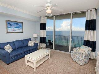 Tidewater Beach Resort 1816