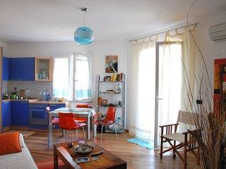 Roccesarde appartamento a 50 metri dalla spiaggia
