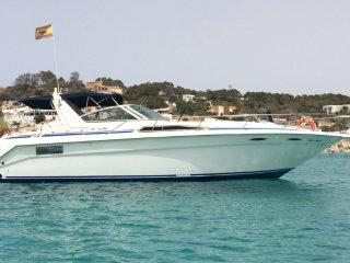 Barco/Casa, apartamento flotante Port Ginesta