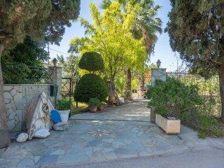 Villa Fenia by JJ Hospitality