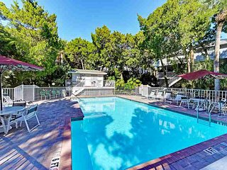 North Beach Village Unit 54 ~ RA159753