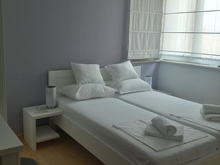 Ina Apartments Mostar