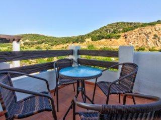 Atico Valle Romano Golf, Resort con Vistas al Mar