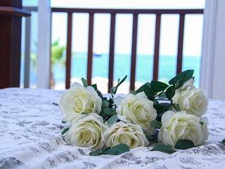 Wedding and Getaway Beach Luxury Villa