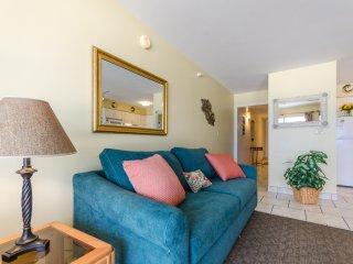 Perdido Skye Resort 25 ~ RA56719
