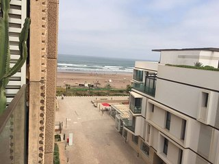 Hotel Pestana 2 Bed Room Apartment with Ocean View