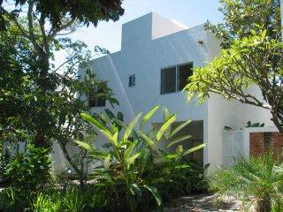 Casa Clavellina House 7