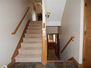 Telemark Townhomes Unit 582