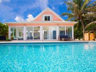 Babylon Reef by Grand Cayman Villas & Condos