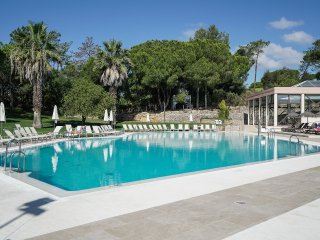 Xeno Villa, Quinta do Lago, Algarve
