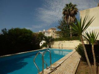 Evy Villa, Lagos, Algarve
