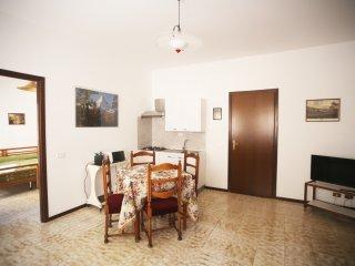 L'appartamentino a Palermo