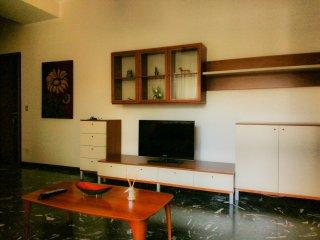 Villas's Home in the heart od Desenzano