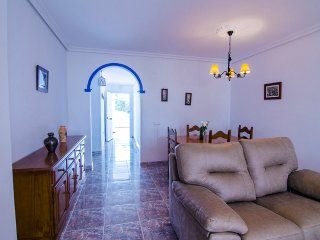 Apartamento  Playa-CONIL